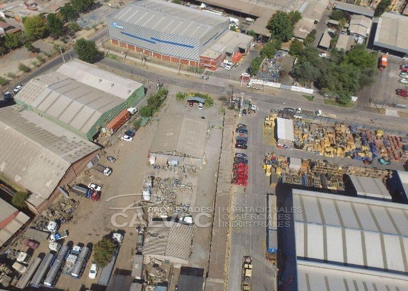 propiedad-industrial-4250-m2-consolidada-zona-industrial-2