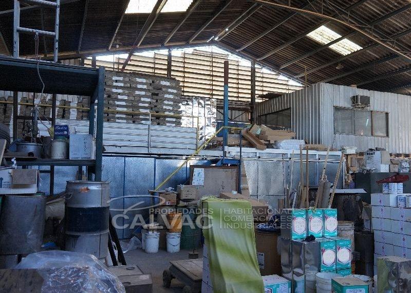propiedad-industrial-4250-m2-consolidada-zona-industrial-5