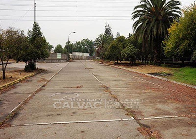vende-sitio-industrial-en-maipu3