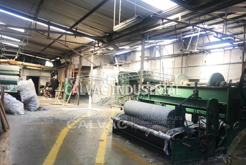 Se-vende-propiedad-industrial-con-Galpon-en-Cerro-Navia-4