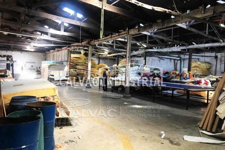Se-vende-propiedad-industrial-con-Galpon-en-Cerro-Navia-7