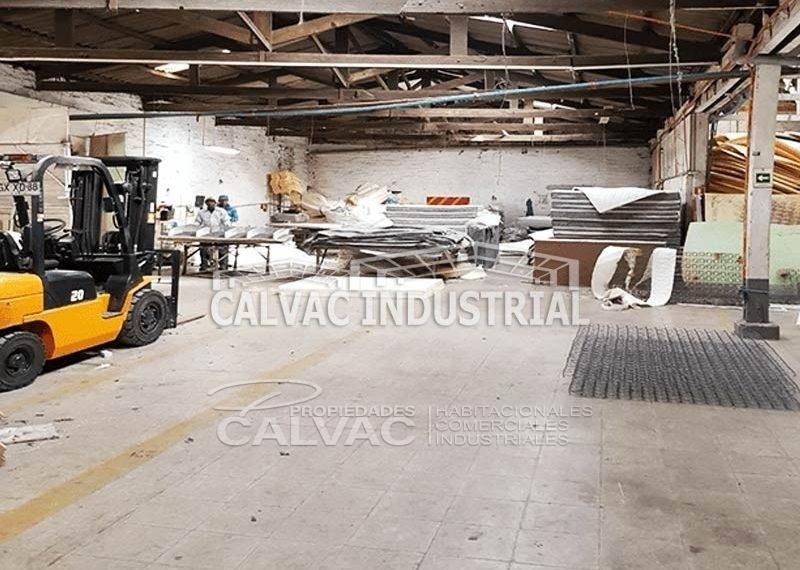 se-vende-propiedad-industrial-cerro-navia10