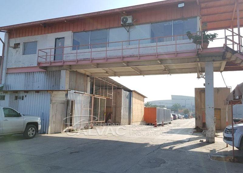 propiedad-industrial-en-comuna-quilicura-1