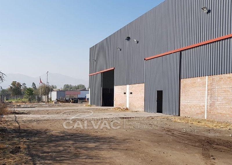 propiedad-industrial-en-comuna-quilicura-6