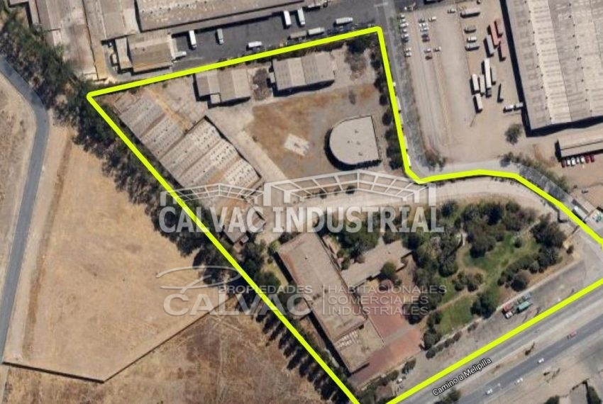 imagen-satelital-1