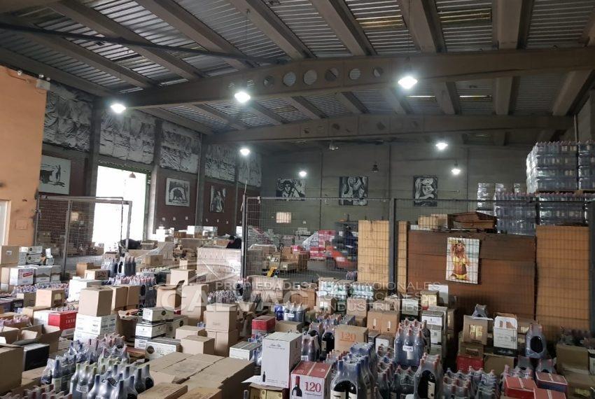 Arriendo-propiedad-industrial-con-galpon-oficinas-San-Bernardo-3