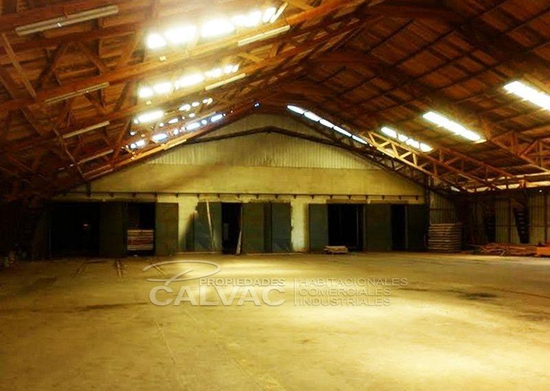 propiedad industrial en chiloe
