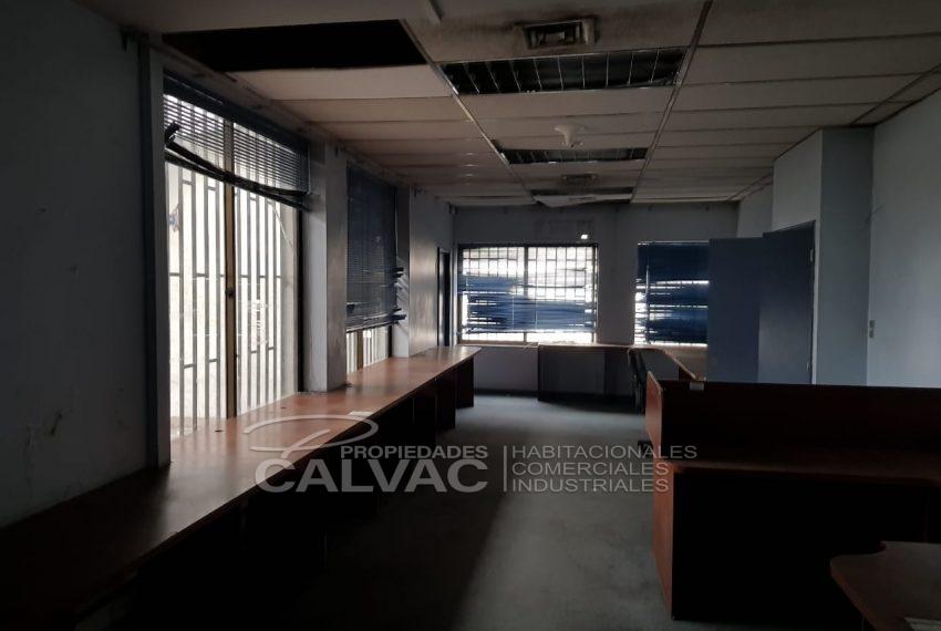 propiedad industrial en san joaquin