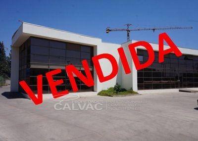 se-vende-propiedad-industrial-en-excelente-condominio-de-industrias1-800x570