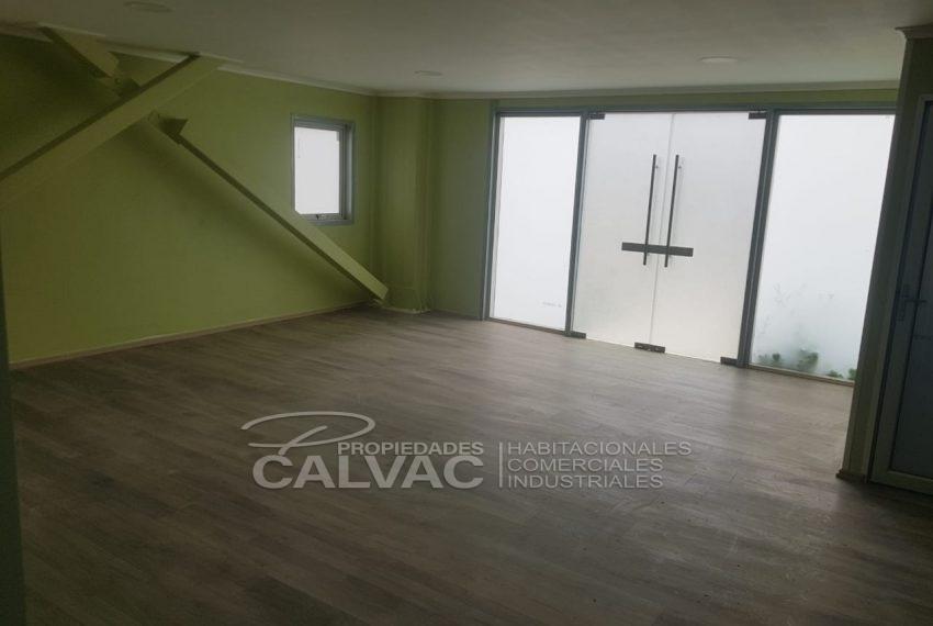 Venta-de-Galpon-con-Oficina-en-Curacavi-3