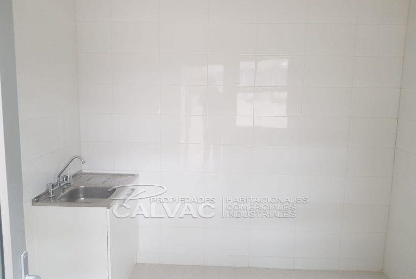Venta-de-Galpon-con-Oficina-en-Curacavi-4