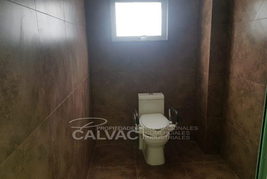Venta-de-Galpon-con-Oficina-en-Curacavi-5