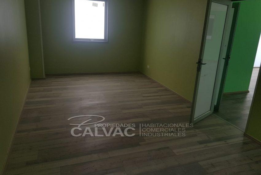 Venta-de-Galpon-con-Oficina-en-Curacavi-9