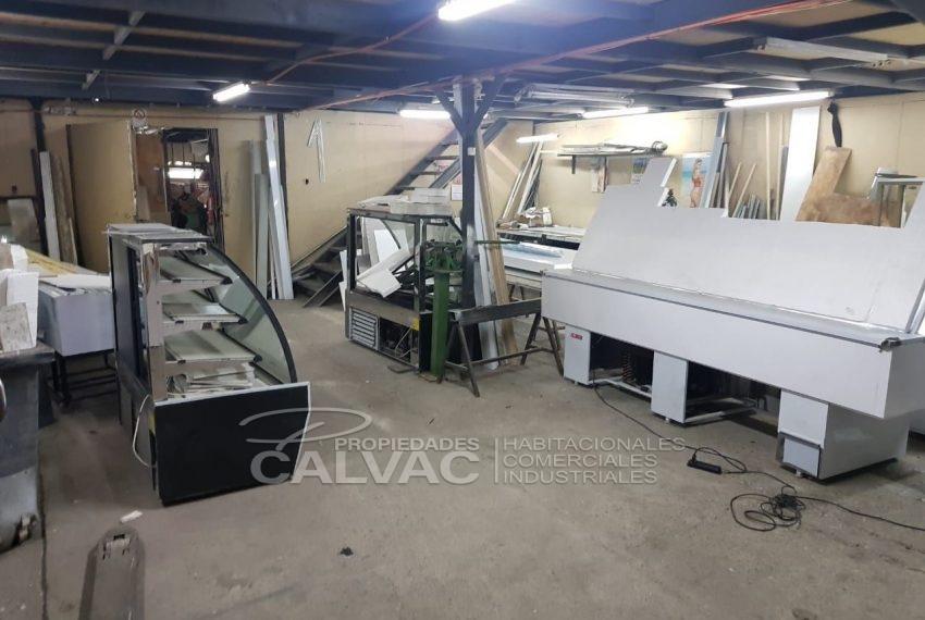 Venta-propiedad-Semi-Industrial-Estacion-Central-5-Cuadras-Alameda-2