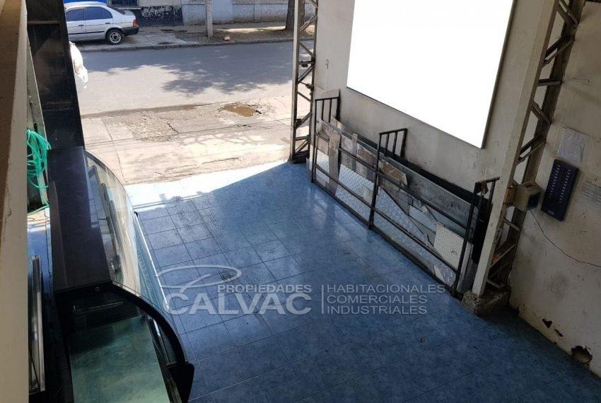 Venta-propiedad-Semi-Industrial-Estacion-Central-5-Cuadras-Alameda-3