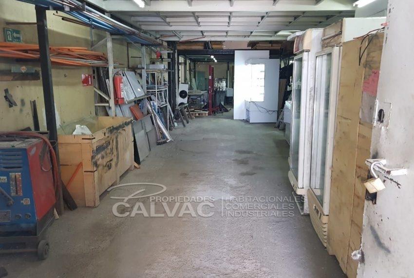 Venta-propiedad-Semi-Industrial-Estacion-Central-5-Cuadras-Alameda-5