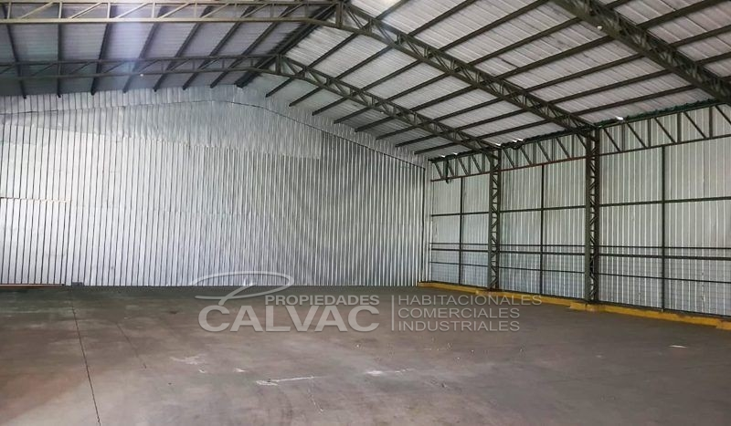 propiedad-industrial-en-paine2-800x467