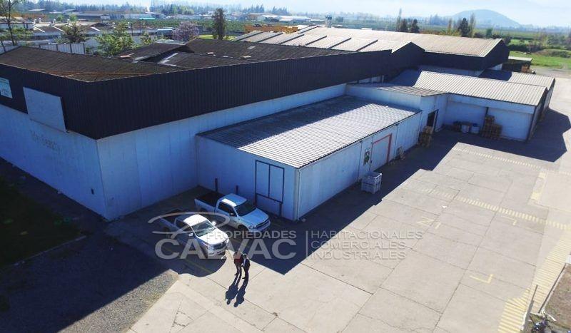 propiedad-industrial-en-paine4-800x467