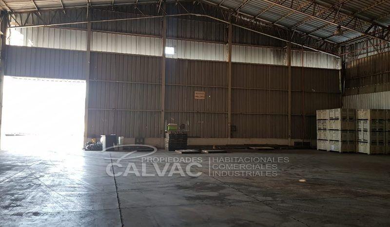 propiedad-industrial-en-paine8-800x467