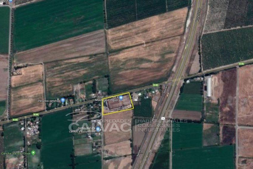 Propiedad-Industrial-con-galpón-en-El-Olivar-Rancagua-1