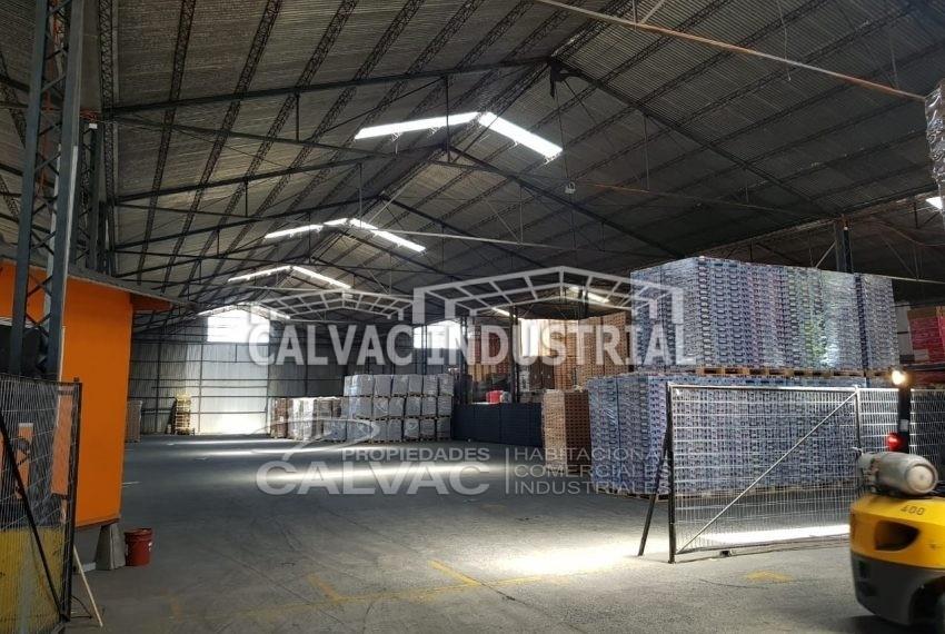 Propiedad-Industrial-con-galpón-en-El-Olivar-Rancagua-2-850x570
