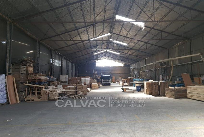 Propiedad-Industrial-con-galpón-en-El-Olivar-Rancagua-4