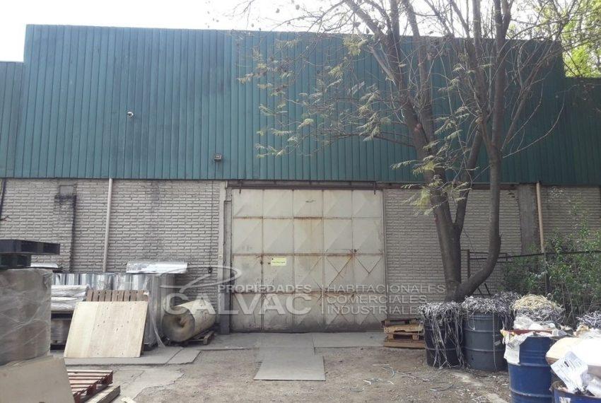 Venta-Propiedad-Industrial-Galpon-Quilicura-5