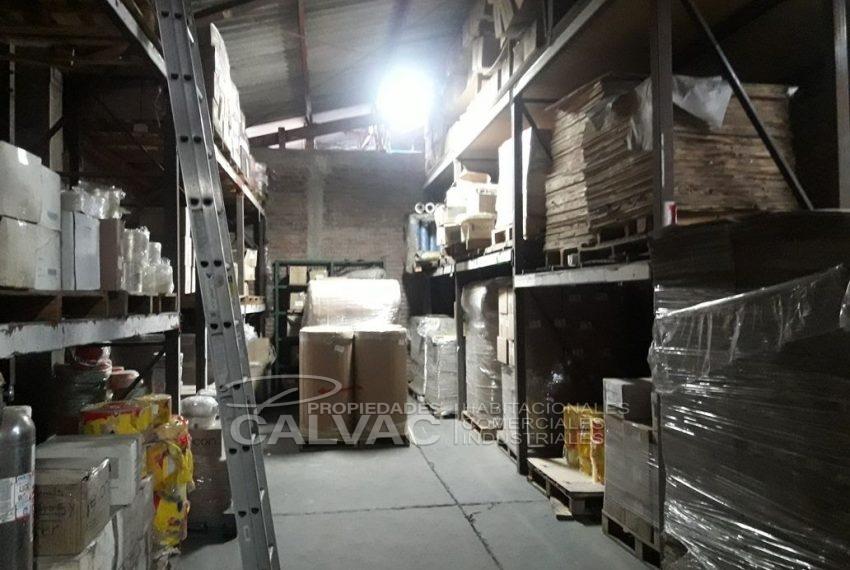 Venta-Propiedad-Industrial-Galpon-Quilicura-6