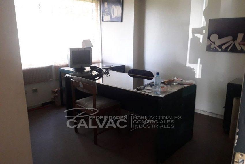 Venta-Propiedad-Industrial-Galpon-Quilicura-9