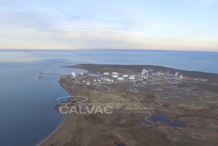 Terrenos-Industriales-Punta-Arenas-1