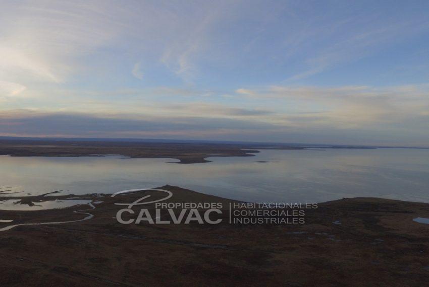 Terrenos-Industriales-Punta-Arenas-2