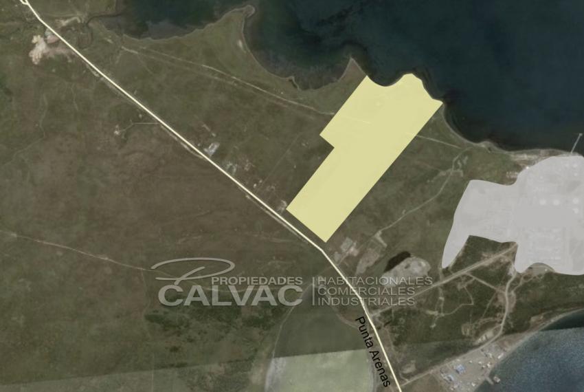 Terrenos-Industriales-Punta-Arenas-3