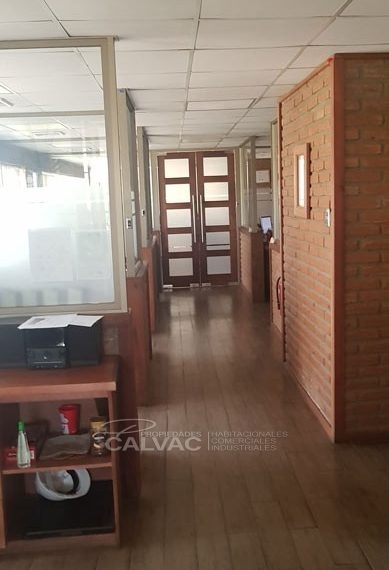 Venta-de-Propiedad-Industrial-con-Galpon-y-Oficinas-en-Rancagua-10