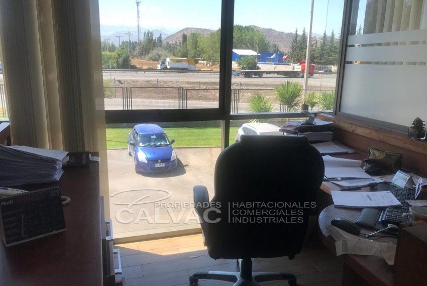 Venta-de-Propiedad-Industrial-con-Galpon-y-Oficinas-en-Rancagua-12
