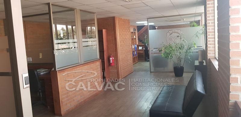 Venta-de-Propiedad-Industrial-con-Galpon-y-Oficinas-en-Rancagua-13
