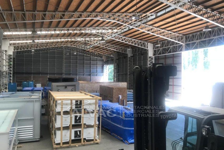 Venta-de-Propiedad-Industrial-con-Galpon-y-Oficinas-en-Rancagua-14