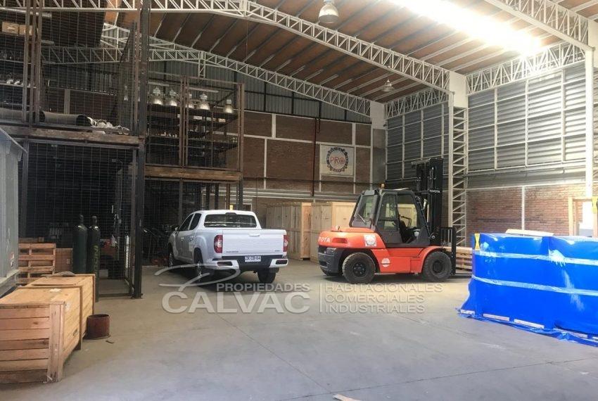 Venta-de-Propiedad-Industrial-con-Galpon-y-Oficinas-en-Rancagua-16