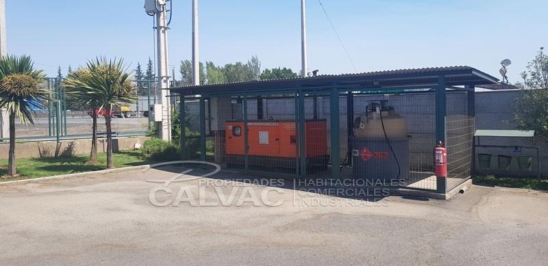 Venta-de-Propiedad-Industrial-con-Galpon-y-Oficinas-en-Rancagua-6