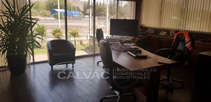 Venta-de-Propiedad-Industrial-con-Galpon-y-Oficinas-en-Rancagua-9