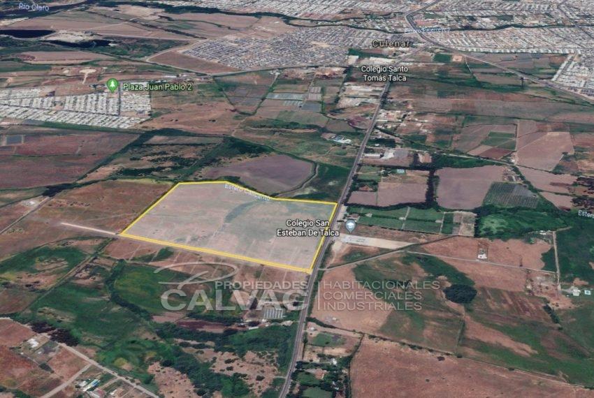 terreno-15-hectareas