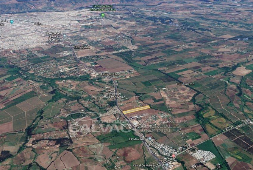 terreno-3-5-hectareas-talca-1