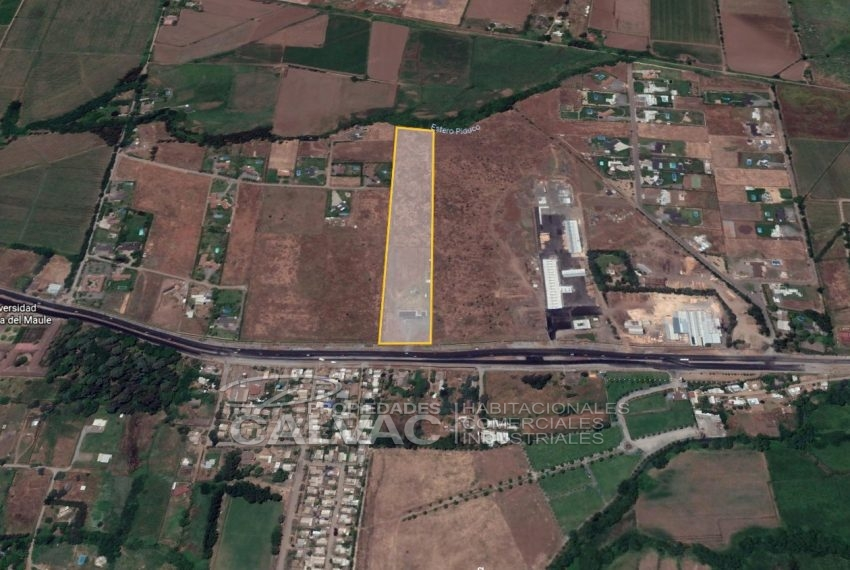 terreno-3-5-hectareas-talca-2
