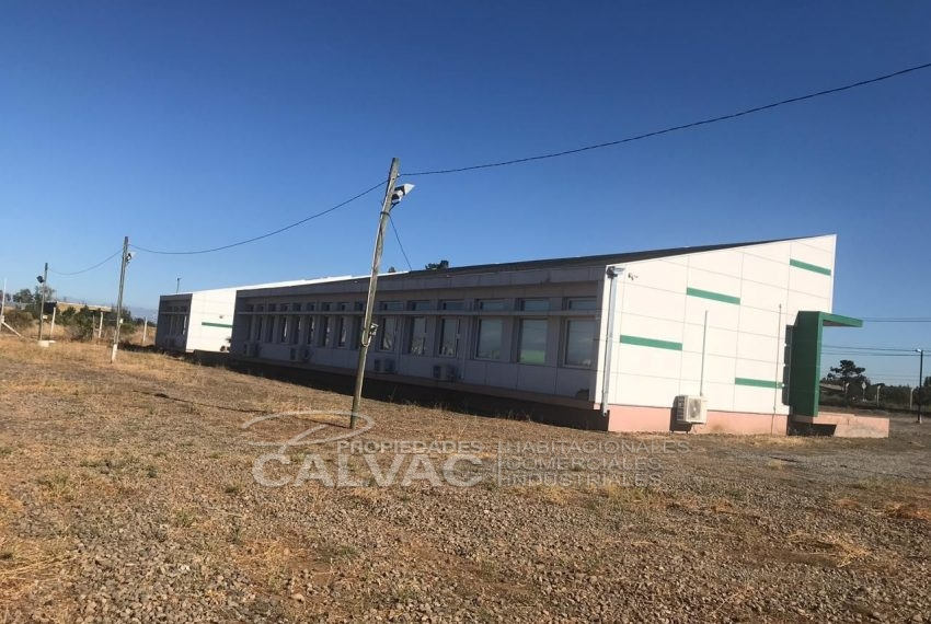 venta-de-terreno-industrial-3-5-hectareas-en-huilquilemu-talca-maule-12