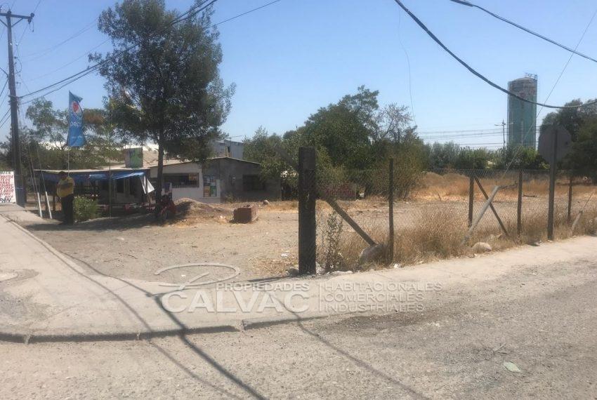 venta-de-terreno-industrial-excelente-ubicacion-orilla-carretera-rancagua-el-olivar-1