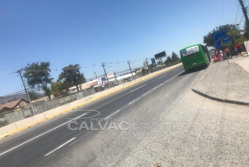venta-de-terreno-industrial-excelente-ubicacion-orilla-carretera-rancagua-el-olivar-2