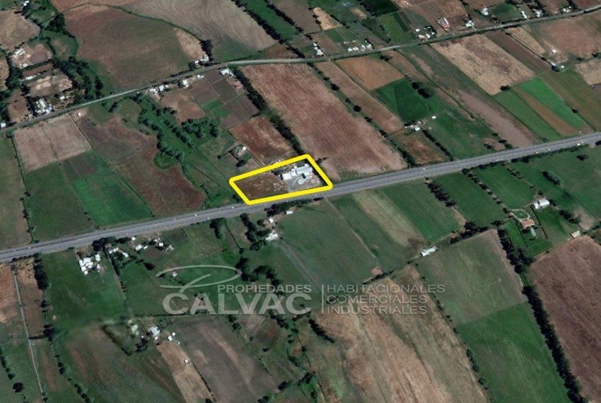 venta-propiedad-industrial-en-san-carlos-nuble-11