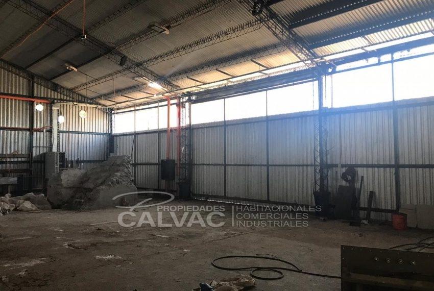 venta-propiedad-industrial-en-san-carlos-nuble-2