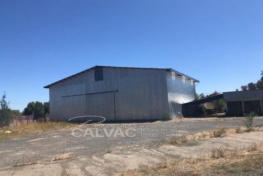 venta-propiedad-industrial-en-san-carlos-nuble-4