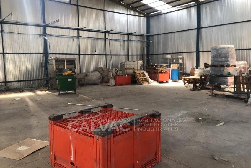 venta-propiedad-industrial-en-san-carlos-nuble-9