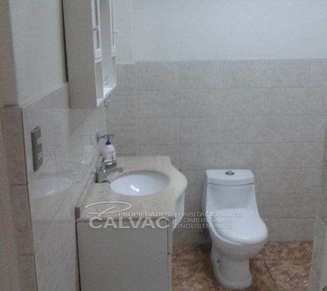 P2- baños